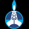Форум промышленного газового оборудования