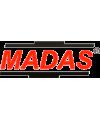 MADAS
