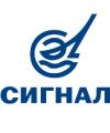 """Энгельсское приборостроительное объединение """"Сигнал"""""""