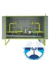 Пункт редуцирования газа «Оптимус»