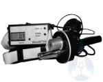 Портативные измерители концентраций, СГГ-4М-4