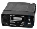 Портативные измерители концентраций, ИДК-95