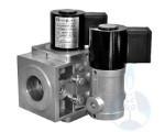 Предохранительные запорные клапаны, ВН1½В-1, ВН2В-1