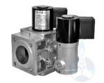 Предохранительные запорные клапаны, ВН1½В-1К, ВН2В-1К