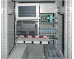 Пункты редуцирования и учета расхода газа со встроенной системой телеметрии