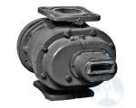 Промышленные счетчики газа, РГК-Ex
