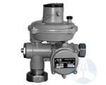Регуляторы давления газа, FE10, FE25
