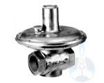 Регуляторы давления газа, GS-78-R2