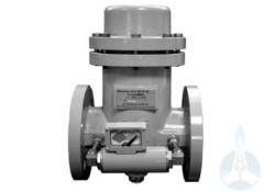 Фильтры газовые, ФГ16-50, ФГ16-50В, ФГ16-80В