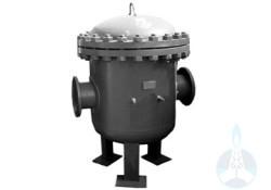 Фильтры газовые, ФГ-45-200-1,2, ФГ-100-300-1,2