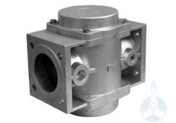 Фильтры газовые, ФН1½-2, ФН2-2, ФН2½-1, ФН3-1, ФН4-1