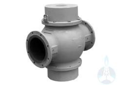 Фильтры газовые, ФН6-1, ФН8-1
