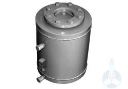Фильтры газовые, ФГС-50, ФГС-80