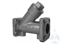 Фильтры газовые, ФС-25, ФС-40
