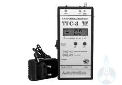 Портативные измерители концентраций, ТГС-3М-И, ТГС-3СО-И