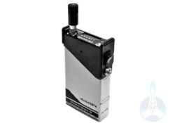 Портативные сигнализаторы загазованности, «Сигнал-02»