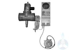 Системы аварийного отключения газа, УКЗ-РУ-СО