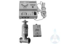Системы аварийного отключения газа, Сигнал-03К