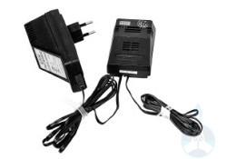 Стационарные сигнализаторы загазованности, СЗБ «Электроника»