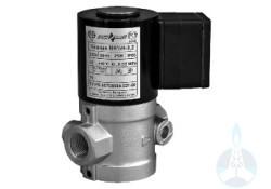 Предохранительные запорные клапаны, ВН½Н-0,2, ВН¾Н-0,2, ВН1Н-0,2
