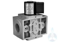 Предохранительные запорные клапаны, ВН1½Н-1К, ВН1½Н-2К, ВН1½Н-3К, ВН2Н-1К, ВН2Н-2К, ВН2Н-3К