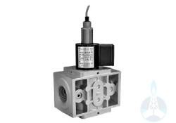 Предохранительные запорные клапаны, ВН1½Н-1П, ВН1½Н-2П, ВН1½Н-3П, ВН2Н-1П, ВН2Н-2П, ВН2Н-3П