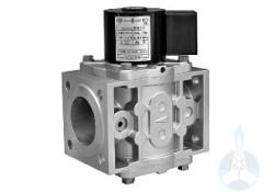 Предохранительные запорные клапаны, ВН1Н-4П, ВН1½Н-1П, ВН1½Н-2П, ВН1½Н-3П, ВН2Н-1П, ВН2Н-2П, ВН2Н-3П