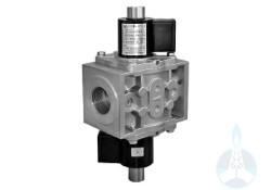 Предохранительные запорные клапаны, ВН1½В-0,2К, ВН2В-0,2К