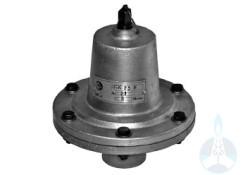 Клапан предохранительный сбросной, ПСК-25П-Н(В)