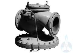 Регуляторы давления газа, РДУК-200М, РДУК2Н(В)-50, РДУК2Н(В)-100, РДУК2Н(В)-200