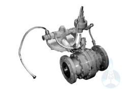 Регуляторы давления газа, РДГП-50-Н(В), РДГП-50-Н(В)-1, РДГП-НМ, РДГП-ВМ