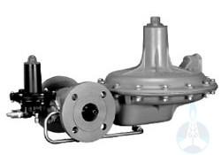 Регулятор давления газа, A/140