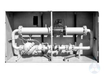 Фильтр для диз.топлива