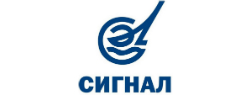 http://gk-gazovik.ru/image/data/catalogue-gaz/gas-boilers-and-burners/kov.jpg