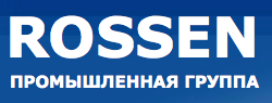 http://gk-gazovik.ru/image/data/catalogue-gaz/gas-boilers-and-burners/rossen.jpg