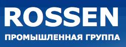 Rossen - RS-A,D,H
